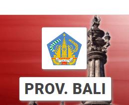 Pendaftaran PPDB SMA Kabupaten Buleleng