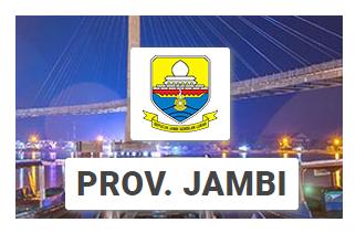 pendaftaran PPDB SMA SMK Negeri Kabupaten Batang Hari
