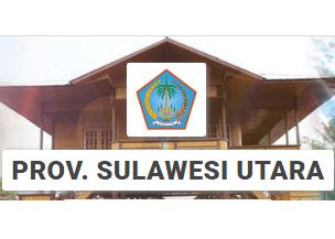 pendaftaran ppdb sma smk kabupaten Kepulauan Sangihe
