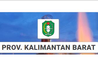 Pendaftaran Ppdb Sma Smk Kabupaten Bengkayang 2019 2020