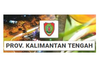 pendaftaran ppdb sma smk kabupaten katingan