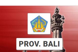 pendaftaran ppdb sma smk kabupaten klungkung