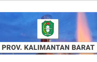 pendaftaran ppdb sma smk kabupaten mempawah