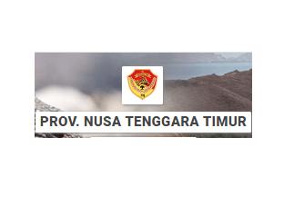 pendaftaran ppdb sma smk kabupaten timor tengah selatan