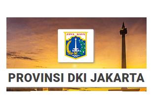 Pendaftaran Ppdb Sma Smk Kota Jakarta Pusat
