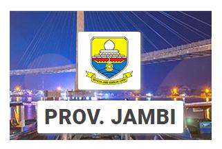 pendaftaran ppdb sma smk negeri kabupaten tanjung jabung barat