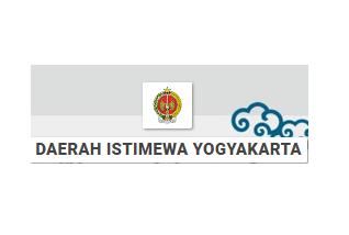 pendaftaran ppdb sma smk negeri kabupaten gunung kidul