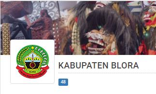pendaftaran ppdb smp negeri kabupaten blora
