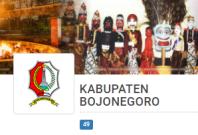 pendaftaran ppdb smp negeri kabupaten bojonegoro