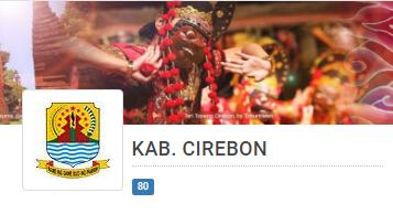 pendaftaran ppdb smp negeri kabupaten cirebon