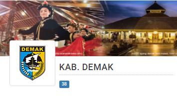pendaftaran ppdb smp negeri kabupaten demak