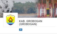 pendaftaran ppdb smp negeri kabupaten grobogan