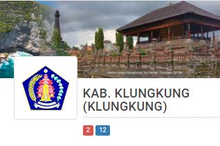 pendaftaran ppdb smp negeri kabupaten klungkung