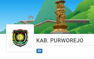 pendaftaran ppdb smp negeri kabupaten purworejo