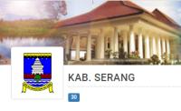 pendaftaran ppdb smp negeri kabupaten serang