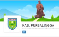 pendaftaran ppdb smp negeri kabupaten purbalingga