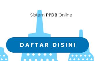 Pendaftaran PPDB TK SD SMP Kabupaten Kota