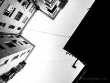 twerskaya_inside_by_entinzon_city_sky