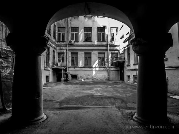 twerskaya_inside_by_entinzon_quiet