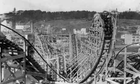 15 Fatal Accidents Amusement Parks Don't Want You To Know