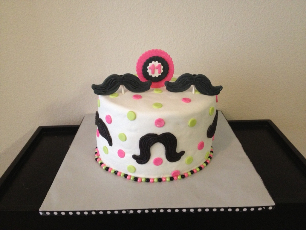 14 Year Old Birthday Cake Brilliant Decoration Cakes For Years Girl Inside