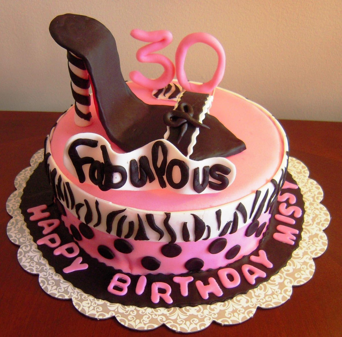 30th Birthday Cake Ideas 30th Birthday Cake Ideas For Men Protoblogr