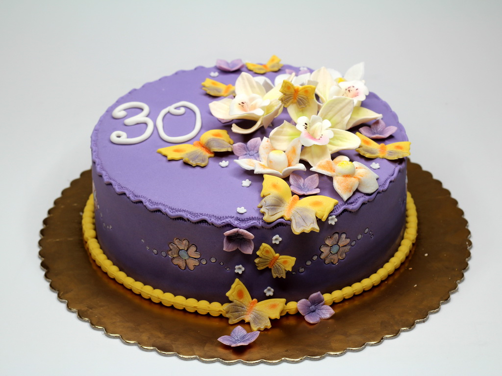 30Th Birthday Cake Ideas 8 Woman 30 Bday Cakes Photo Sony Playstation Birthday Cake