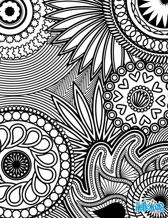 Adult Coloring Pages To Print Coloring Pages Splendi Full Page Coloring Sheets Picture Ideas