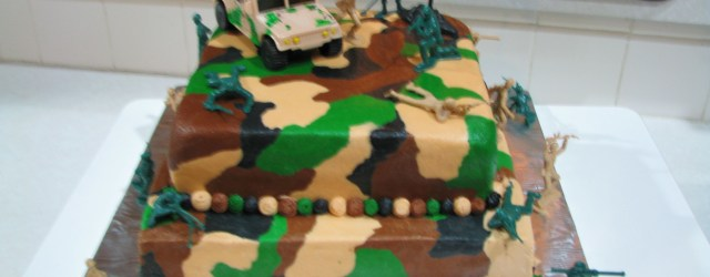 Army Birthday Cakes Army Birthday Cakes Google Search Cakes In 2019 Pinterest