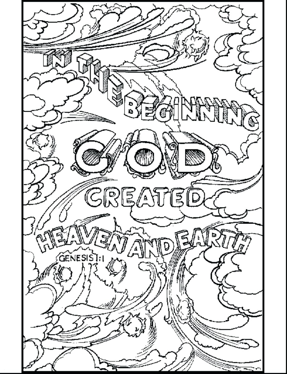Bible Story Coloring Pages 24 Bible Verses Coloring Pages Collection Coloring Sheets
