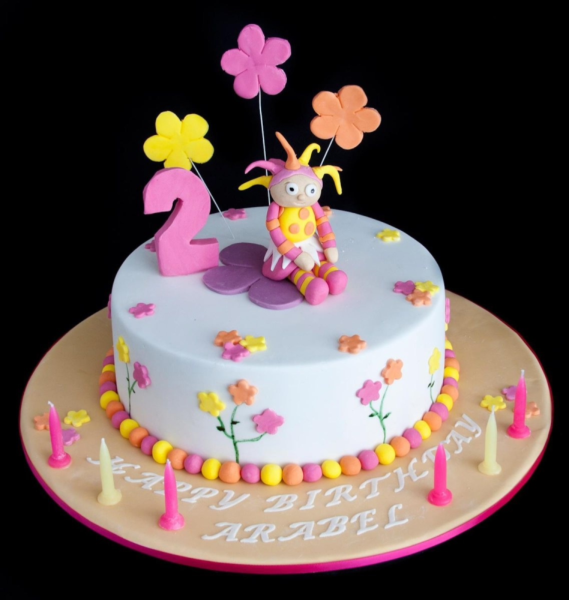 Birthday Cake Image Buy Toddler Birthday Cake For Boys Online At Best Prices From Guntur