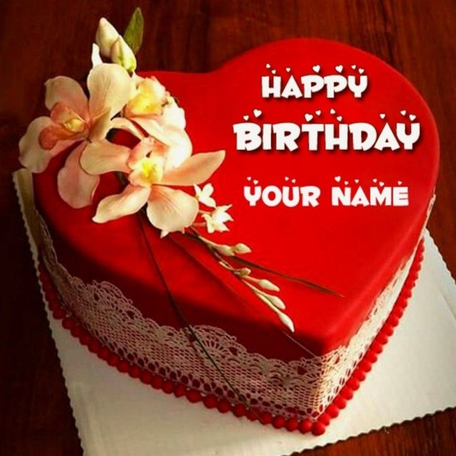 Birthday Cake Images Free Download If You Are Looking For The High Quality Happy Birthday Cake With