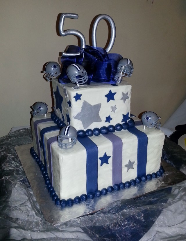 Birthday Cakes Dallas Cowboys Pictures Published At 2004 2588 In