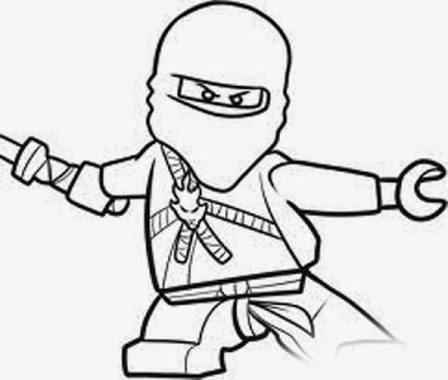 Blank Coloring Pages Blank Coloring Sheets Get Coloring Pages