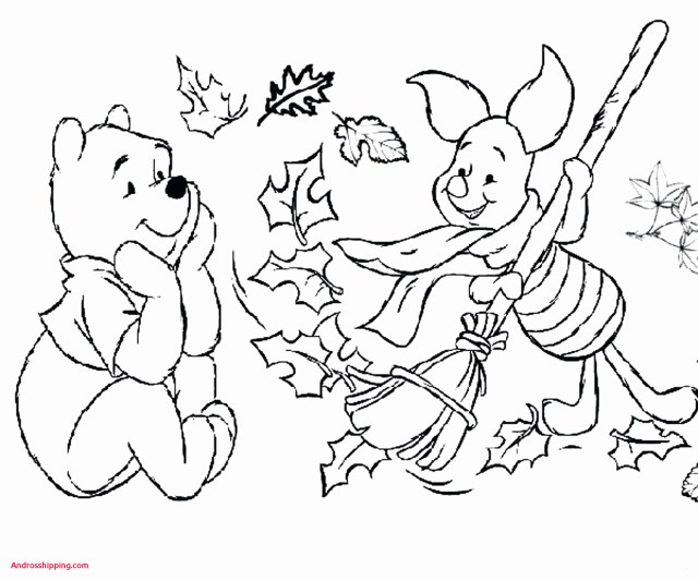 Blank Coloring Pages Blank Flag Coloring Page Coloring Pages Template