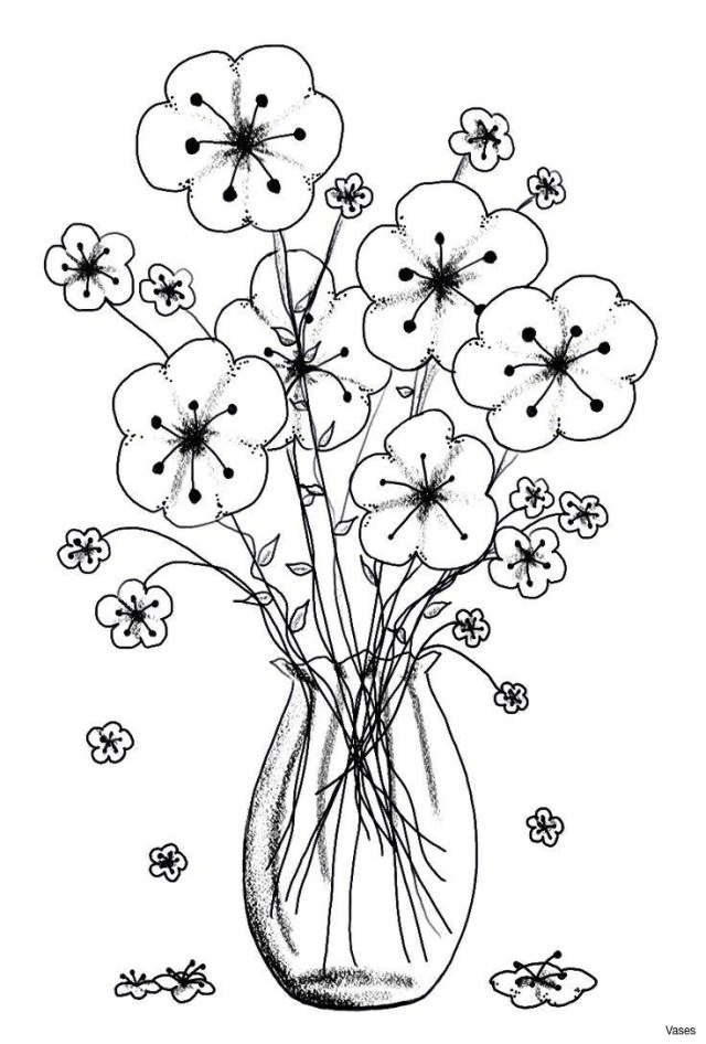Blank Coloring Pages Printable Coloring Pages Printable Fun Time