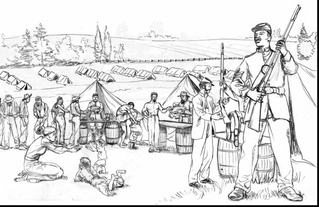 Civil War Coloring Pages Beautiful God Of War Coloring Pages Teachinrochester