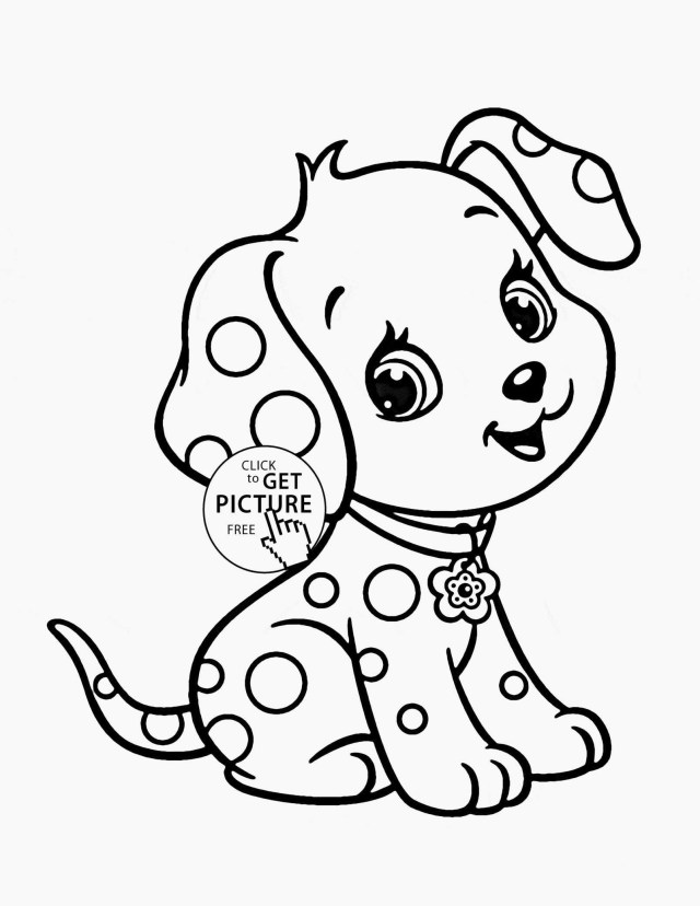 Coloring Pages For 3 Year Olds Coloring Pages For 3 Year Olds Lovely Pool Coloring Pages Elegant