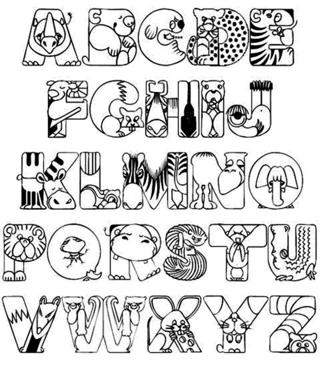 27+ Inspired Photo of Coloring Pages For Kindergarten ...