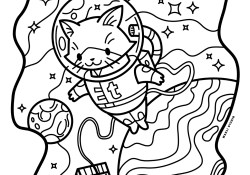 Coloring Pages Tumblr Makli Studio Recently Made A Set Of Coloring Pages For A