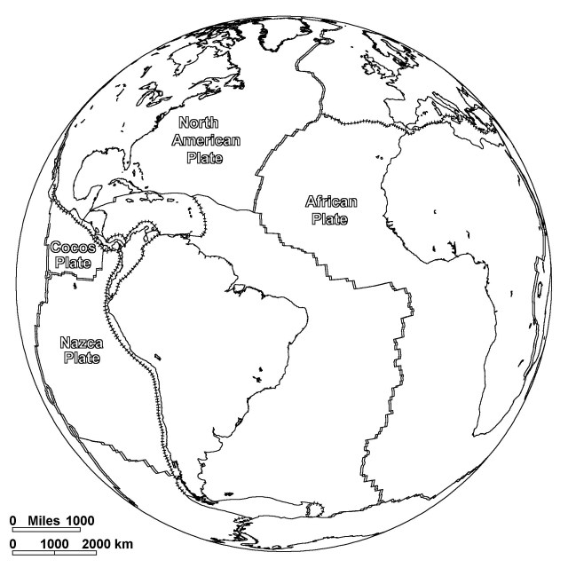 Continents Coloring Page Continents And Ocean Coloring Pages 2019 Open Coloring Pages