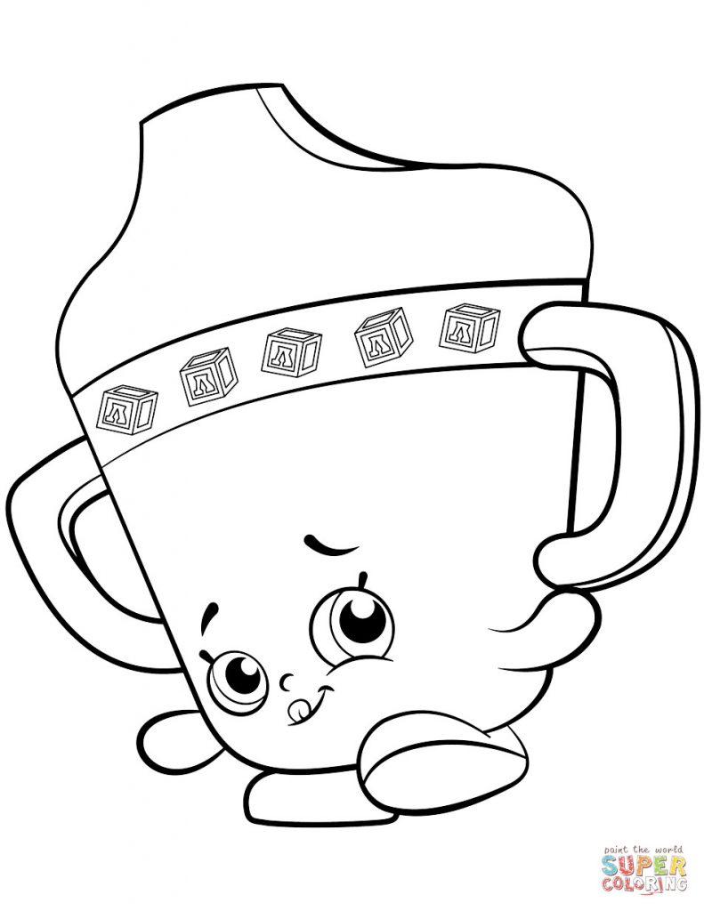Corn Coloring Page Amazing Poppy Corn Coloring Page Toys And Dolls