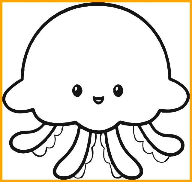 Crab Coloring Pages Crab Coloring Page Alzenfieldwalk