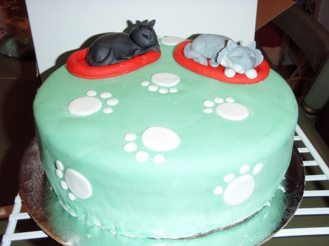 Creative Birthday Cakes Cat Lovers For Birthday Cakes Wedding Academy Creative Birthday
