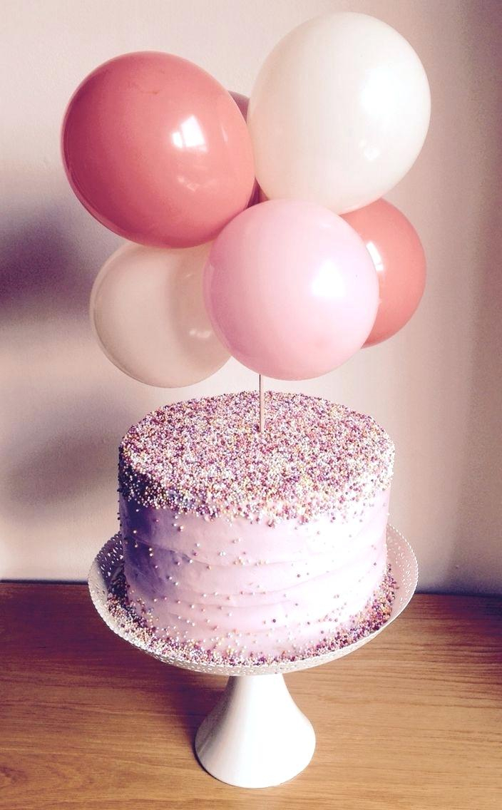 Cute Birthday Cakes For Girls E S Customer Support Service