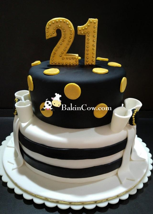Elegant Birthday Cakes 11 Elegant Birthday Cakes For Him Photo Elegant 40th Birthday