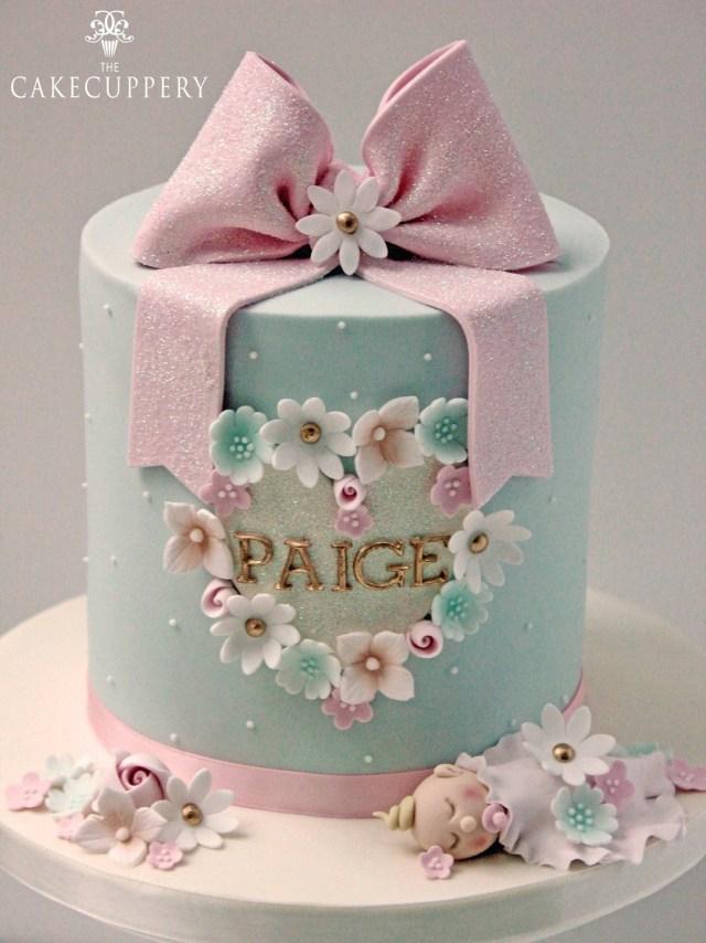 Elegant Birthday Cakes Wwwcakecoachonline Sharing Cake Pinterest Cake