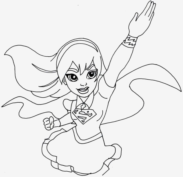 Eye Coloring Page Recycling Coloring Pages Activity Best Of Eye Coloring Page Free