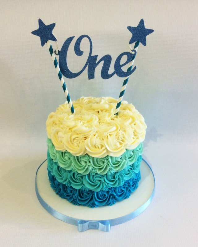 First Birthday Cake Ideas Boys First Birthday Smash Cake Addy Birthday In 2019