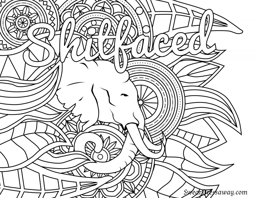 Free printable coloring pages adults only coloring pages amazing free printable coloring pages for adults
